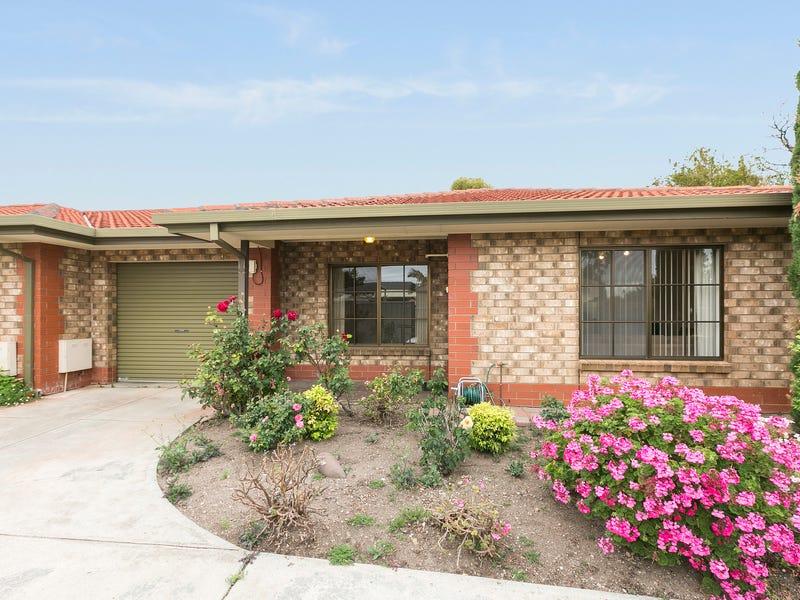 4/2 Gilbertson Road, Seacliff Park, SA 5049