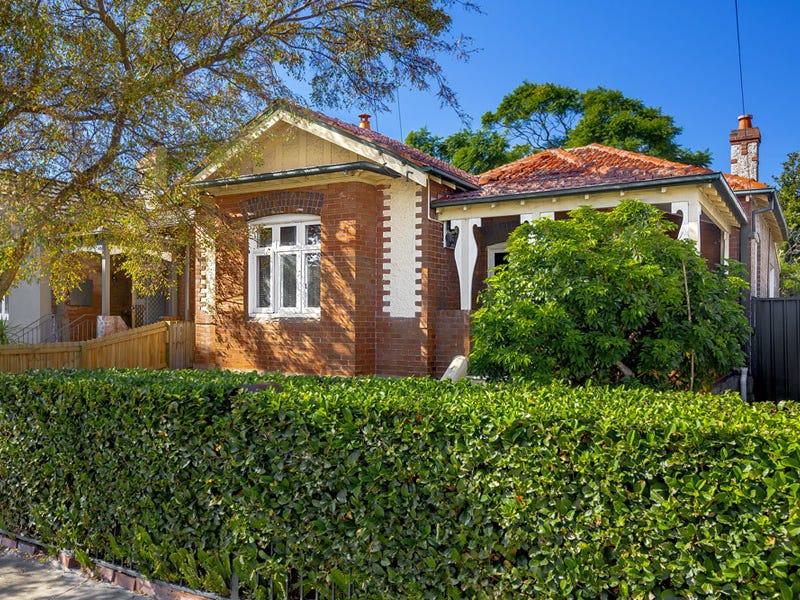 177 Lyons Road, Drummoyne, NSW 2047
