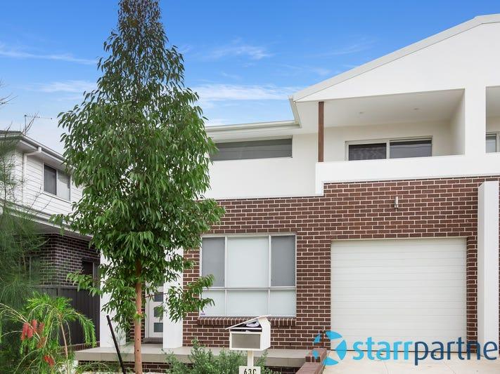 63C Dennistoun Avenue, Guildford, NSW 2161