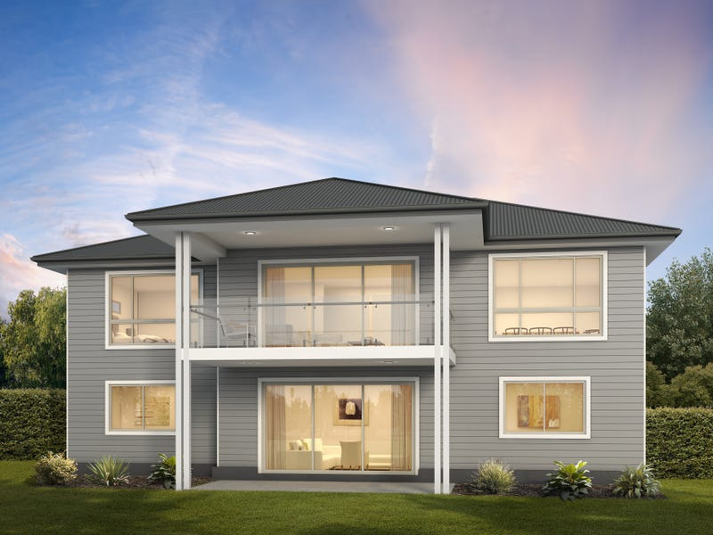Exciting! 83 Surfside Drive, Catherine Hill Bay