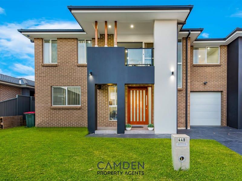 44b Banfield Drive, Oran Park, NSW 2570