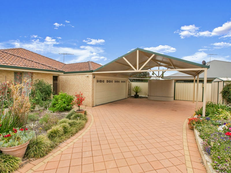 17 Domain Circle, Success, WA 6164