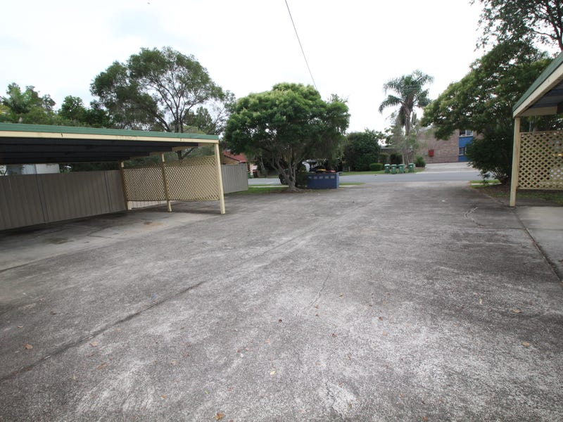 34 Mortimer St, Caboolture, Qld 4510