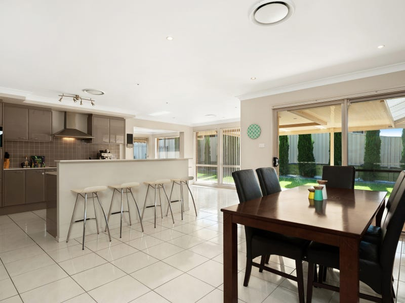 129 Casey Drive, Singleton, NSW 2330