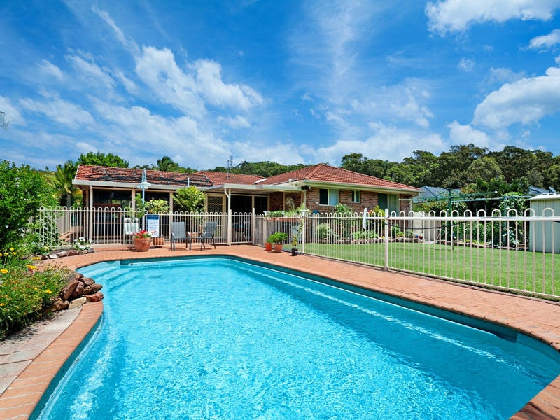 53 James Street, Tingira Heights, NSW 2290