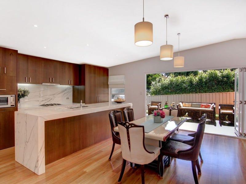 33 Argyle Street, Penshurst, NSW 2222