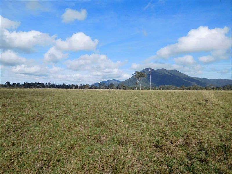 3267 Marlborough-Sarina Road, Blue Mountain, Qld 4737