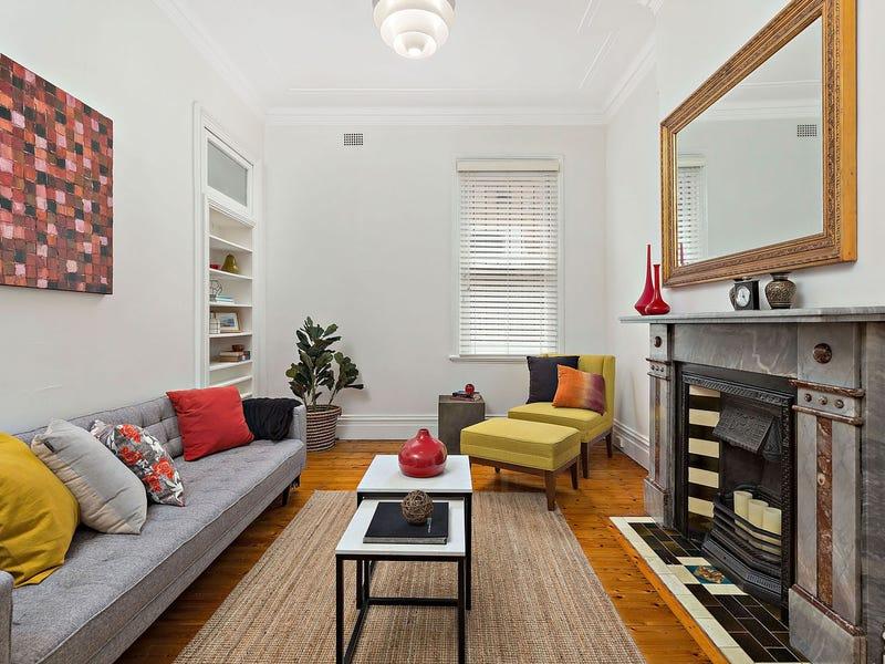 90 Brighton Street, Petersham, NSW 2049