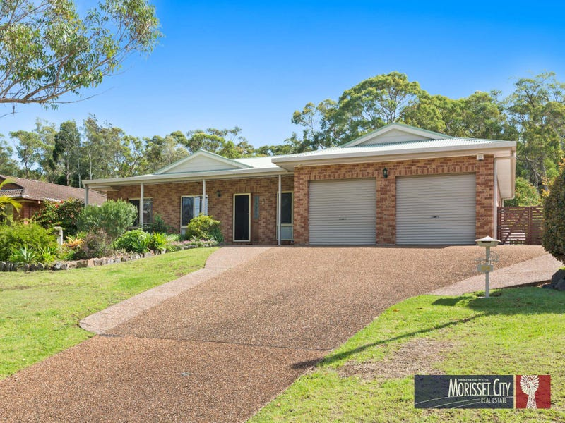 104 Dandaraga Road, Brightwaters, NSW 2264