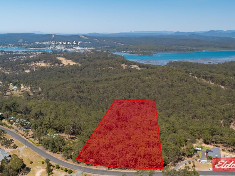 111 Clyde Road, North Batemans Bay, NSW 2536
