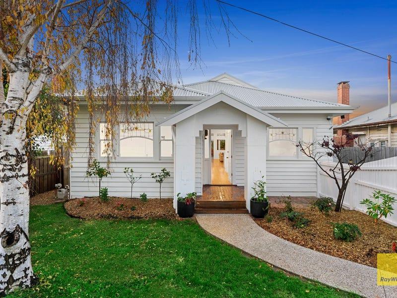 28 Britannia Street, Geelong West, Vic 3218