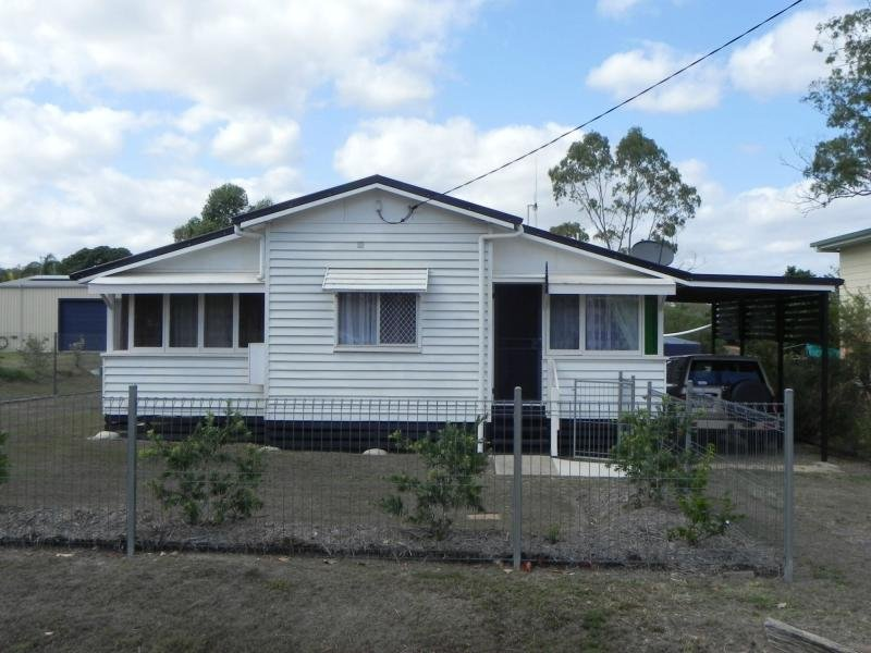 Address available on request, Cordalba, Qld 4660