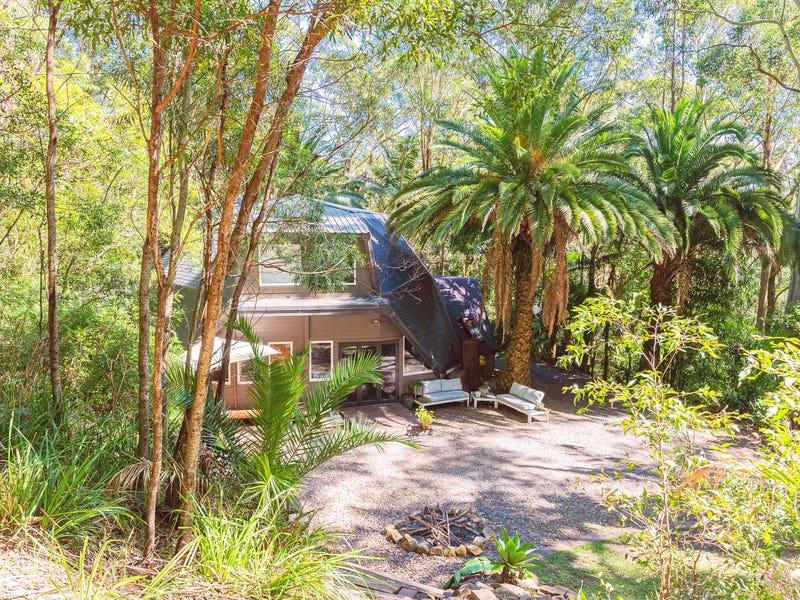 129 Otford Road, Otford, NSW 2508