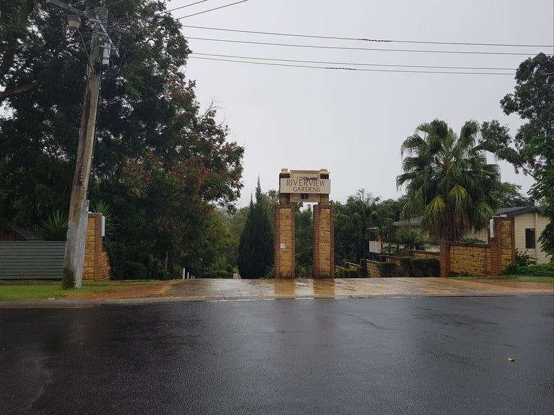 32 Riverview Road, Nerang