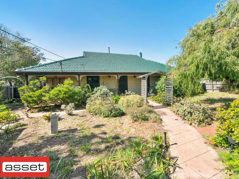 192 Nepean Hwy, Seaford, Vic 3198