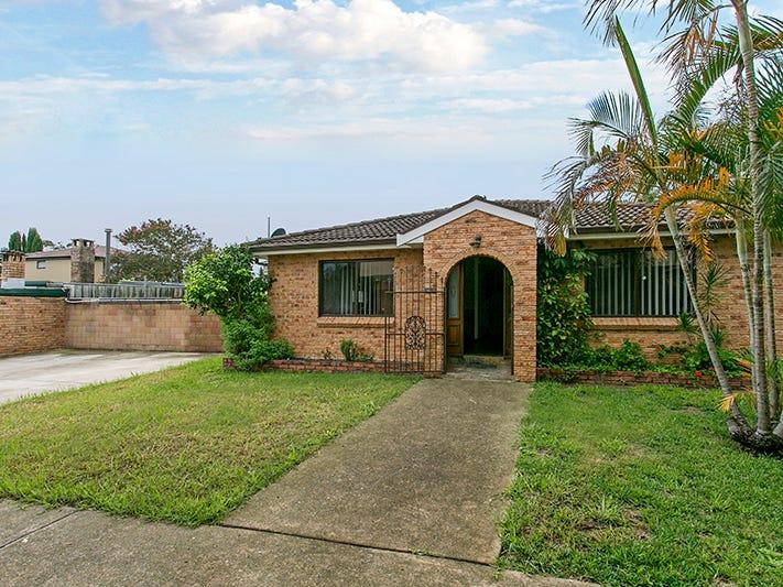 6A Potter Avenue, Earlwood, NSW 2206