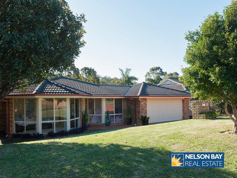 10 Minke Street, Corlette, NSW 2315
