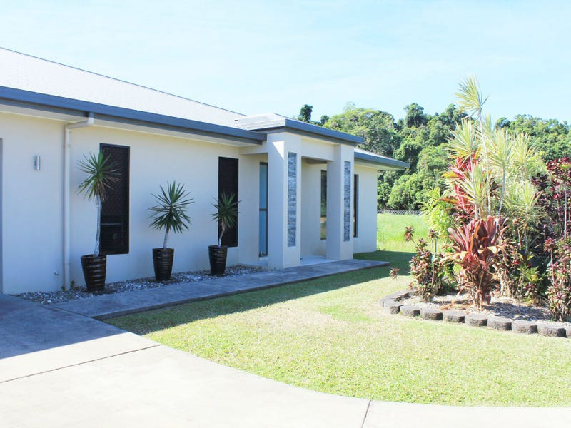 LOT 6 WITCHETTY Place, Innisfail, Qld 4860