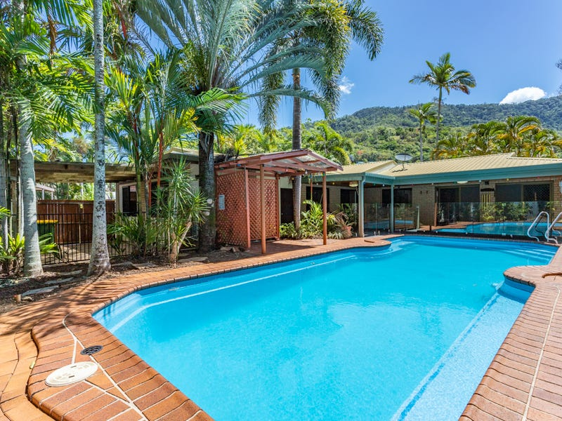 8 Finch Street, Bayview Heights, Qld 4868