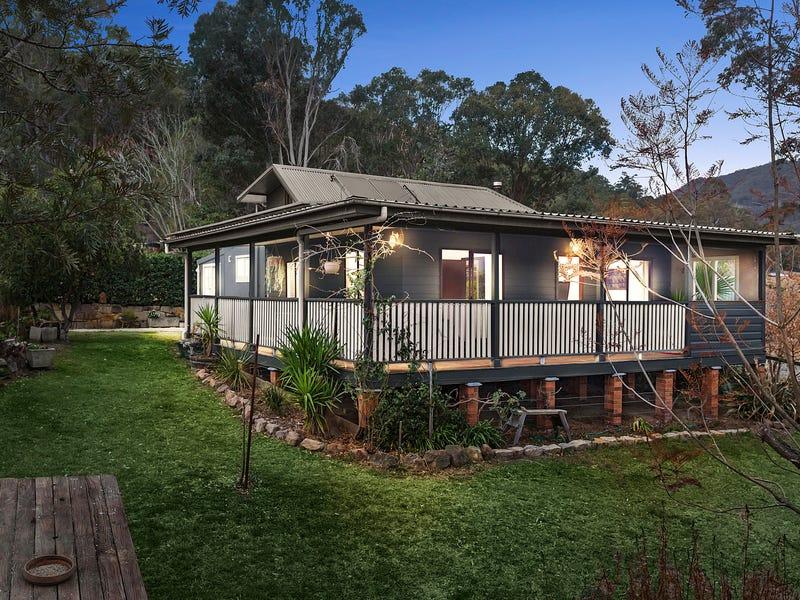 511 Congewai Road, Congewai, NSW 2325