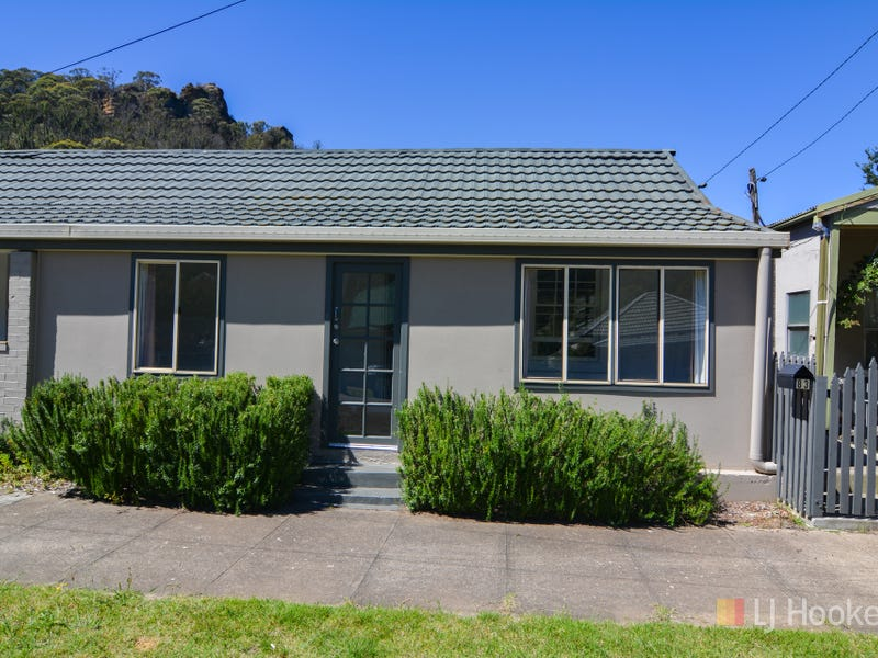 83 Hartley Valley Road, Lithgow, NSW 2790