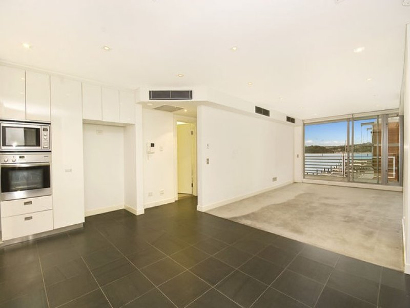 405/17A Hickson Road, Millers Point, NSW 2000