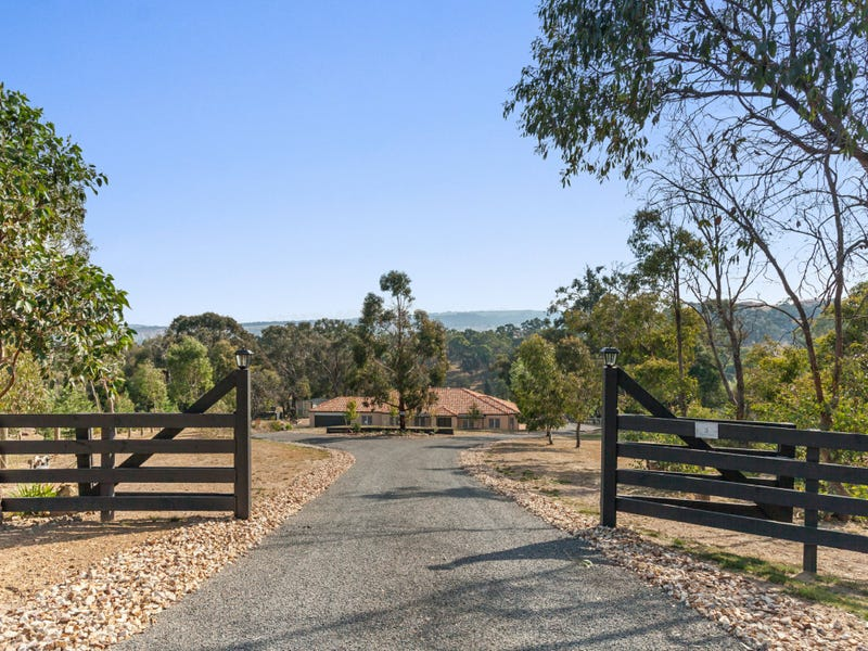 3 Triora Court, Hidden Valley, Vic 3756
