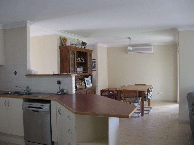 40 Granitevale Road, Townsville City, Qld 4810