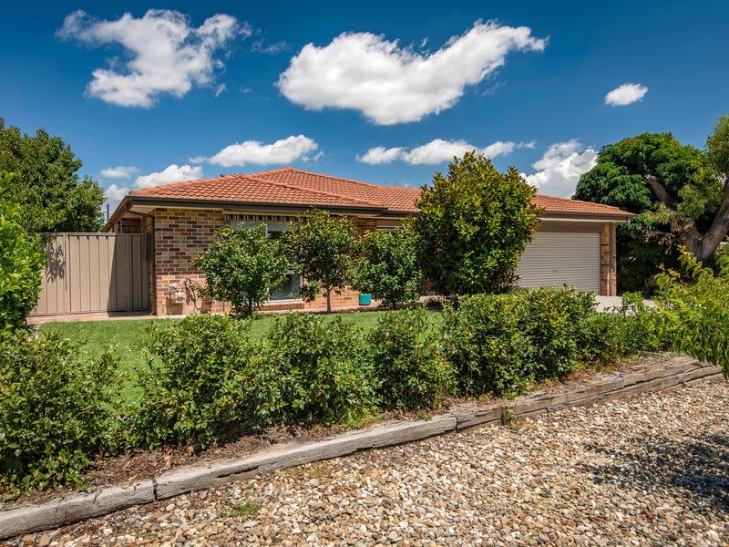 56 Brudenell Drive, Jerrabomberra, NSW 2619