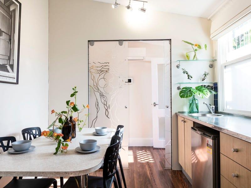 230 Edgeware Road, Newtown, NSW 2042