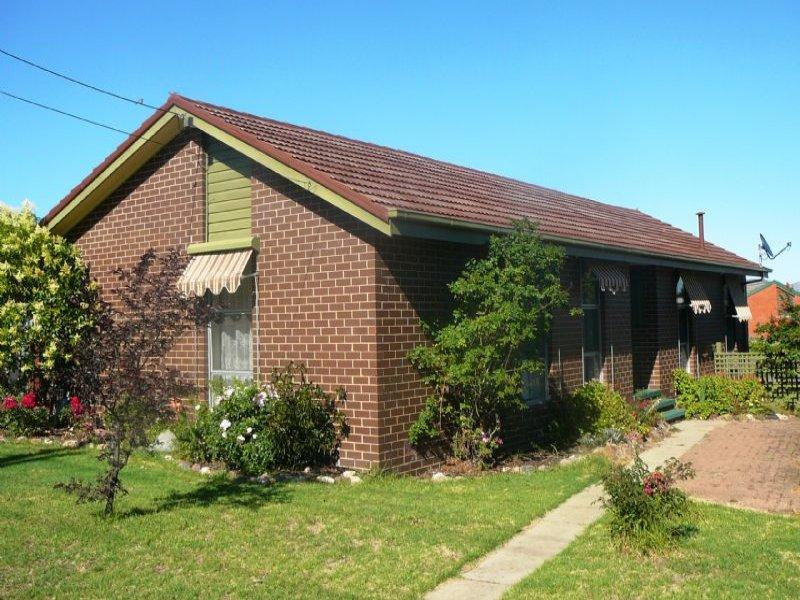 91 Chapple Street, Wodonga, Vic 3690