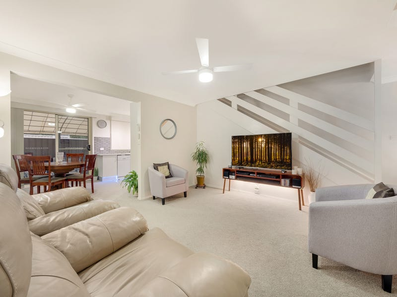 33/6 Dotterel Place, Ingleburn, NSW 2565
