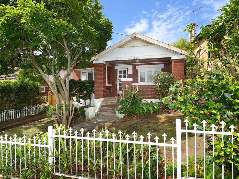 32 Kuroki Street, Penshurst, NSW 2222