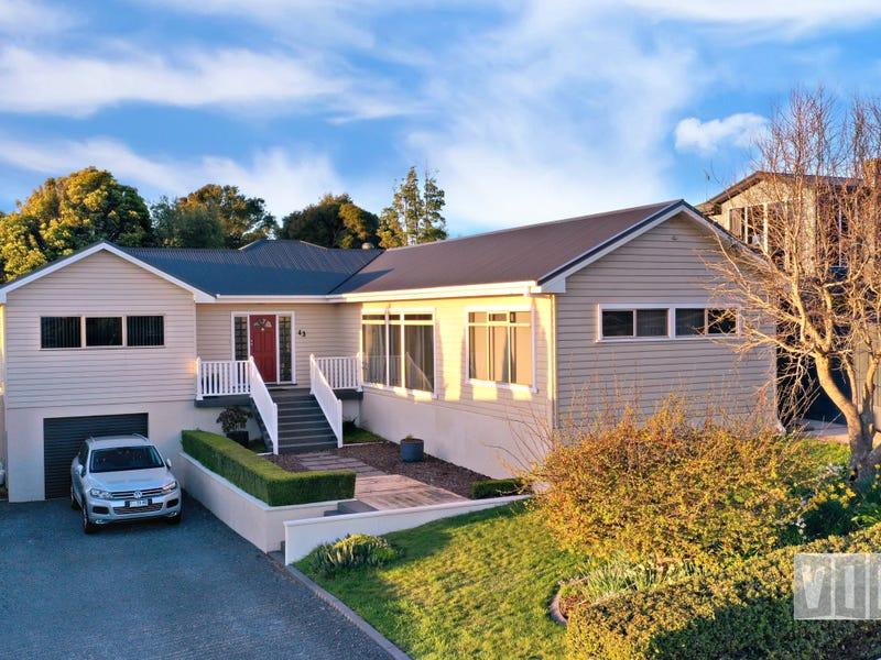 43 Thomas Street, East Devonport, Tas 7310