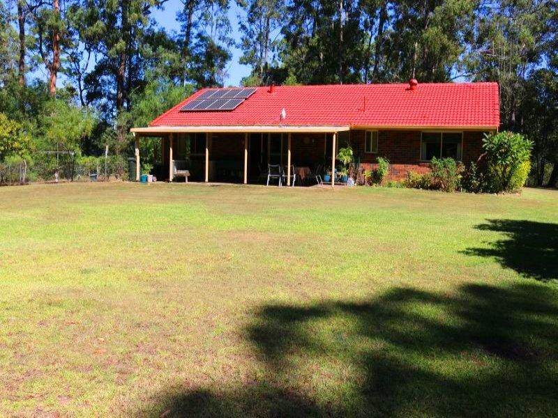 10  Khappinghat Close, Rainbow Flat, NSW 2430