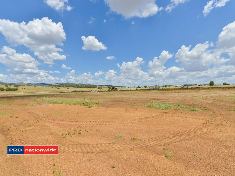 Lot 34 Jubata Drive, Tamworth, NSW 2340