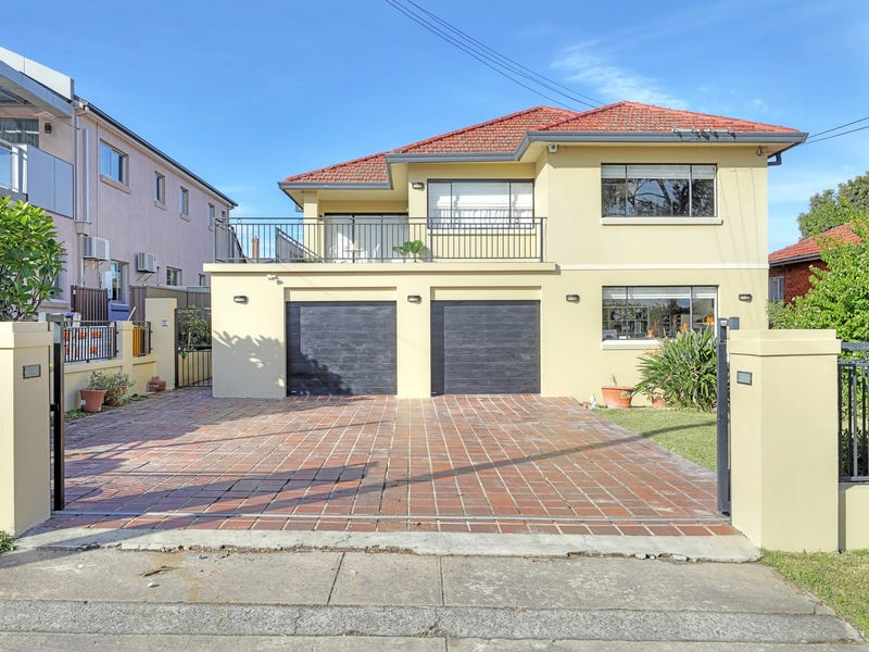 50 Lovoni Street, Cabramatta, NSW 2166