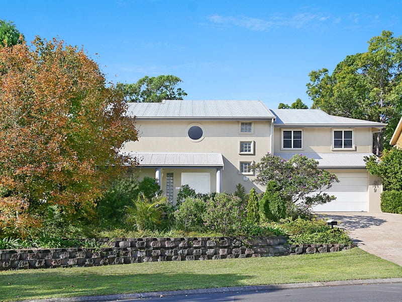 23 Bellinger Close, Wallsend, NSW 2287