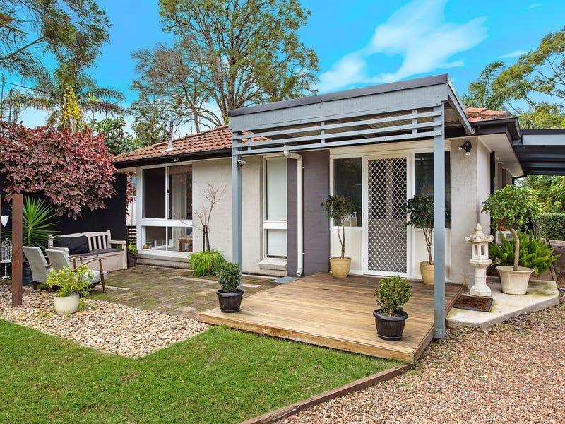 3A Hillside Drive, Berkeley Vale, NSW 2261