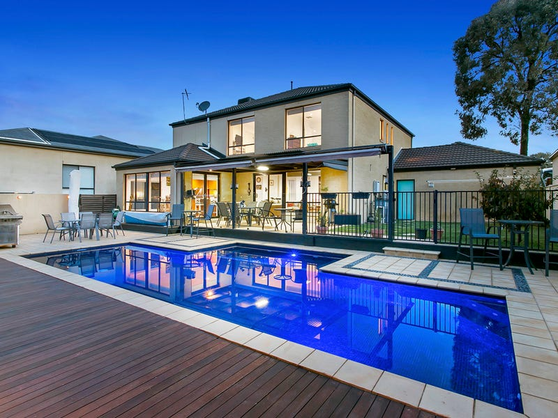 50 Browning Street, Kangaroo Flat, Vic 3555