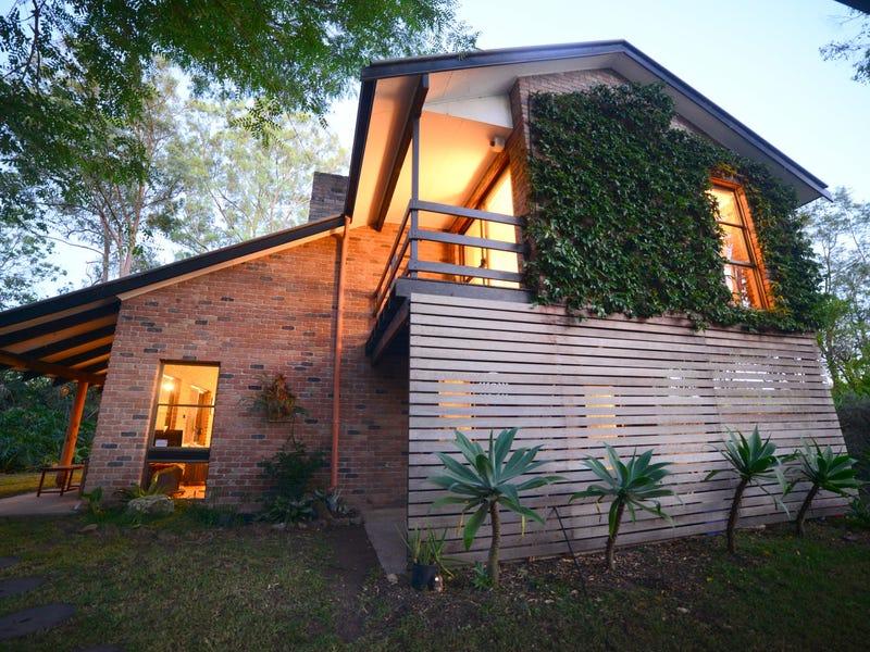 786 Tinonee Road, Tinonee, NSW 2430