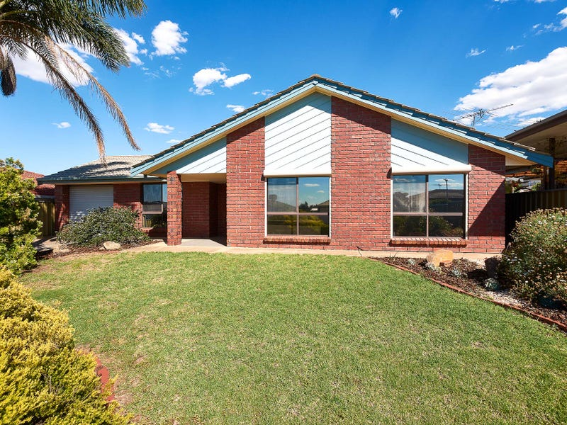 65 Tumbella Drive, Murray Bridge, SA 5253