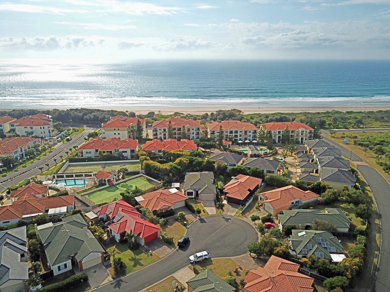 14 Oceania Court, Yamba, NSW 2464