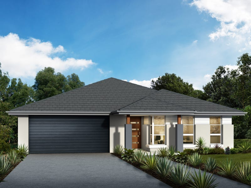 3 Ivy Avenue, Chain Valley Bay