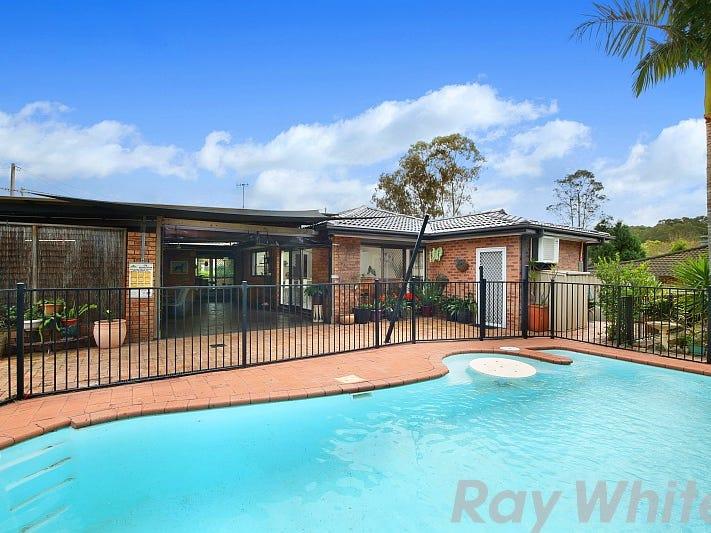 14 Aldenham Road, Warnervale, NSW 2259