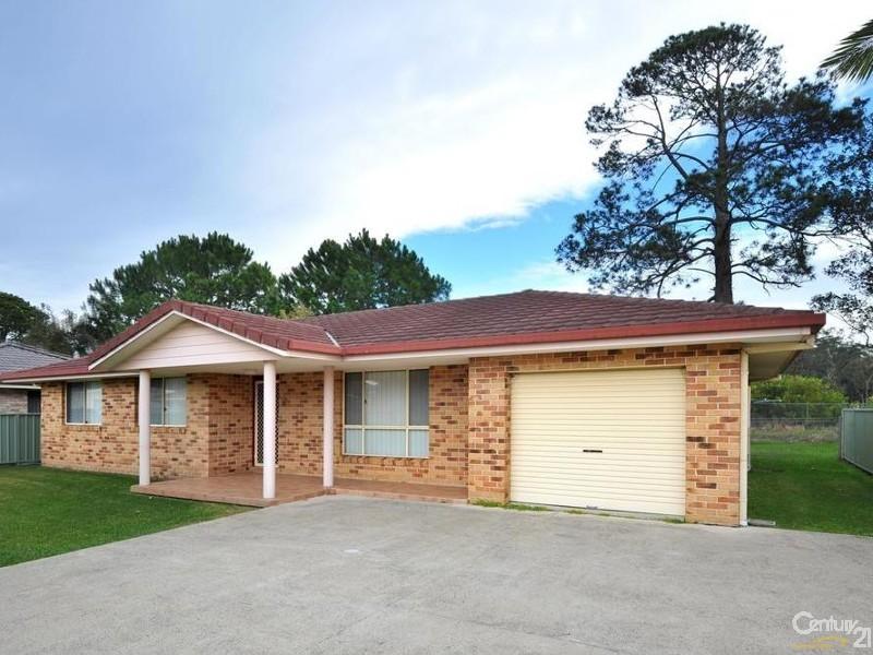 13a Sixteenth Avenue, Sawtell, NSW 2452