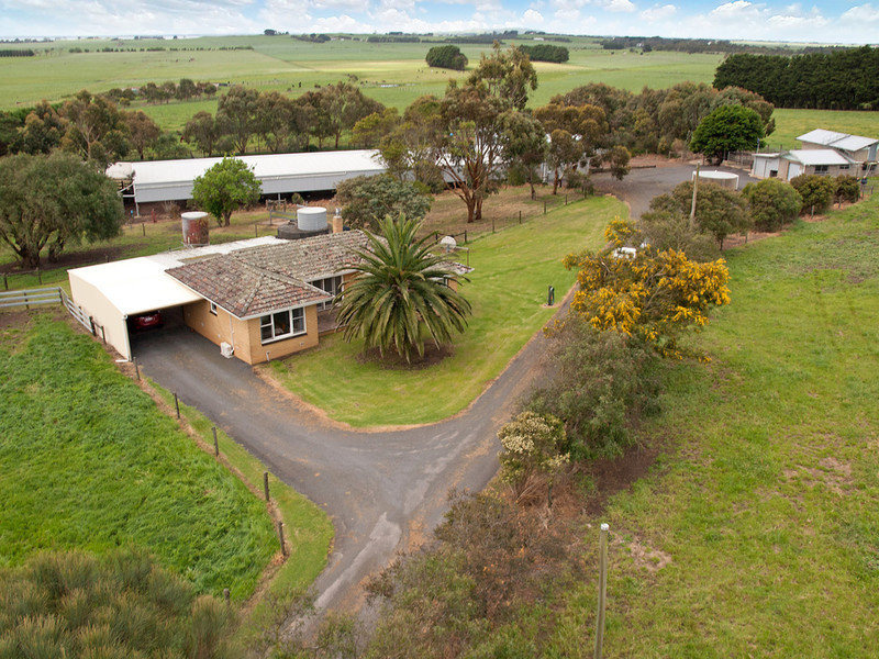 1370 Princes Highway, Pirron Yallock, Vic 3249