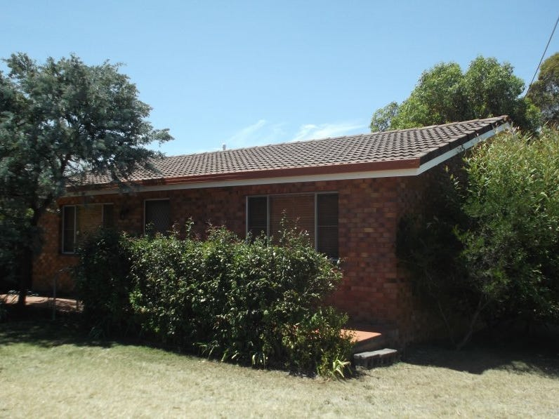 100 Sugarloaf Road, Stanthorpe, Qld 4380