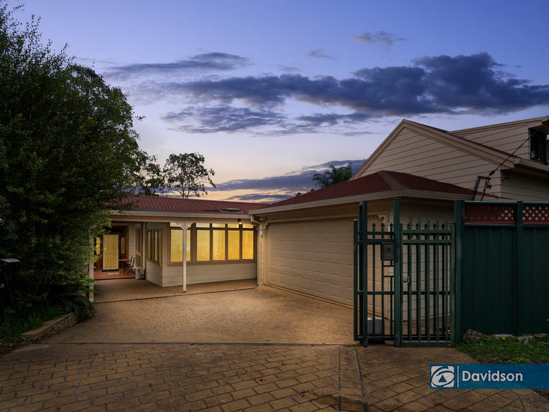 53 St George Crescent, Sandy Point, NSW 2172