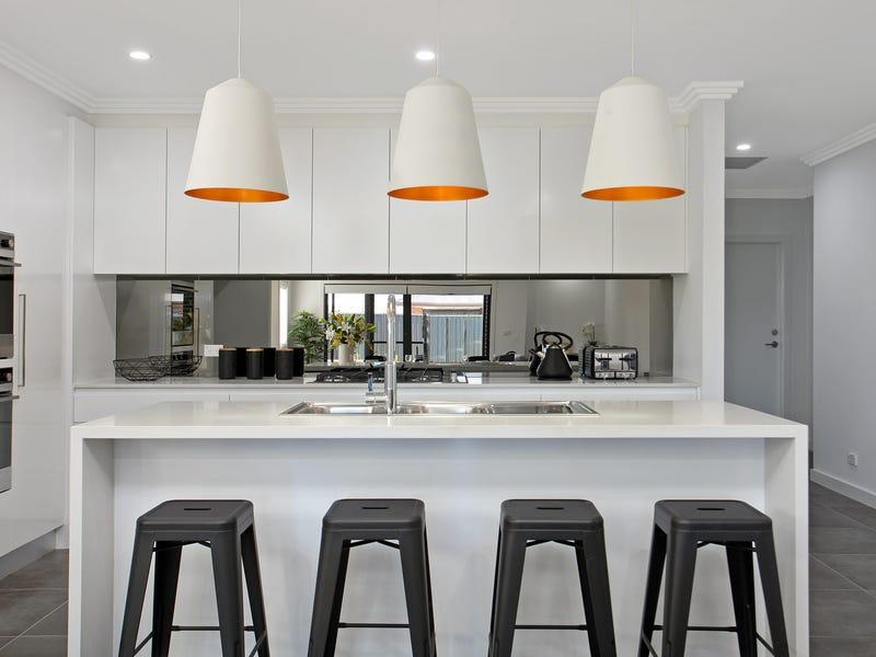 10. Bungendore Ct, Jordan Springs, NSW 2747